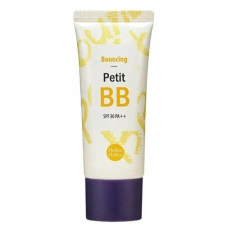 Holika Holika Bouncing Petit BB Krém 30 ml