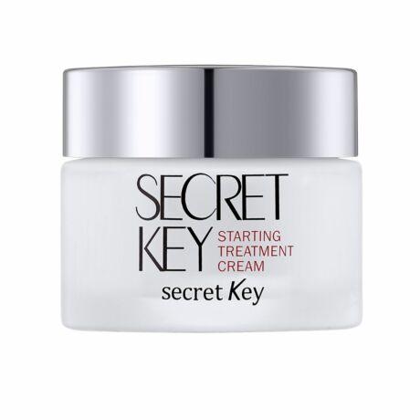 Secret Key Starting Treatment hidratálókrém fermentált Galactomyces Kivonattal 50g